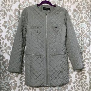 Quilted women's Jacket / Coat